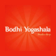 Bodhi Yogashala