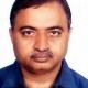 H.K. Chhabra & Company