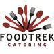 Foodtrek Catering