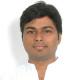 Dr. Naveen Endoor