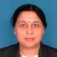 Archana N. Ramtirthkar