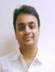 Vaibhav Chaudhari