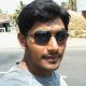 Vijay Constructions