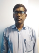 Pradeep Kumar Saini