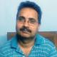 Nand Kishore Singh
