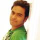 Anubhav Kohli