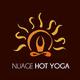 Nuage Hot Yoga