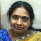 Kalpana P