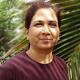 Pratibha Fitness Trainer
