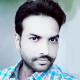Shashank Gaurav