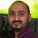 Sunil S Nair