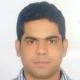 Sachin Kumar Taneja