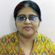 Rachana Gulati