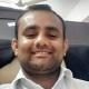 Anand Prasad K.S.
