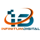 Infinitum Digital Pvt. Ltd.