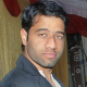 Fitness Trainer - Dipesh Yadav