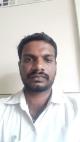 Aditya Aluminium & Hardware