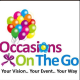 Occasions On The Go
