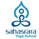 Sahasrara Yoga School
