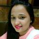 NS Mehendi Artist