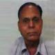 Shyambhai