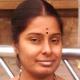 Ramaa Lakshmi