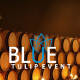 Blue Tulip Events