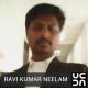 Ravi Kumar Neelam