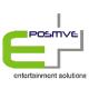 E Positive Productions