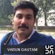 Varun Gautam