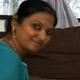 Dhanashri Dahiwal Shekhare
