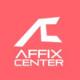 Affix Center Softech Services Pvt Ltd