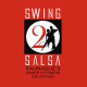 Swing 2 Salsa Raunaque's Dance & Fitness Education