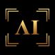 AI Studio : Architecture & Interior Design