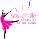Way of Life Studio