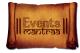 Eventsmantraa