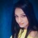 Rishabh Vihar UrbanClap Studio
