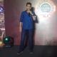 MC Anuj Char