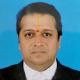 Srinath R Iyengar