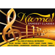 Nirmal Sangeet