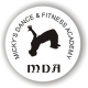 Micky's Dance & Fitness Academy