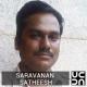 Saravanan Satheesh