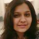 Dr. Sakshi Bali