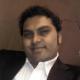 Prem Raj Kumar