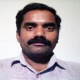 Vaibhav Rajeshirke