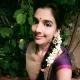 V Padmaja Rajitha