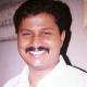 K.V.Ganesh Kanna