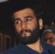 Akshay Ravi