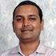 Bodymovesphysiotherapy - Nirmal Solanki
