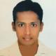 Sujit Uday